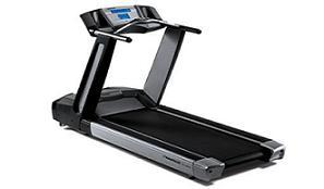 treadmill photo